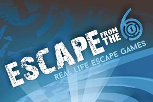 EscapeFromThe6