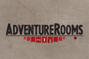 AdventureRoomsFeature
