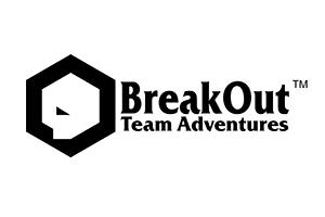 BreakoutTeamAdventures