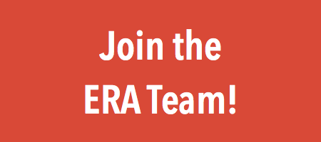 Join the ERA Team