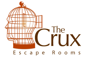 The Crux Escape Room St Catharines
