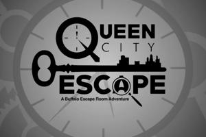 QueenCityEscape