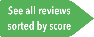 See all reviews sorted by score