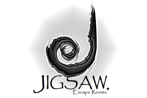 JigsawEscapeRooms