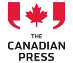 canadianpress2