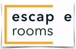EscapeRoomsLogo150px