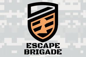 escapebrigade2