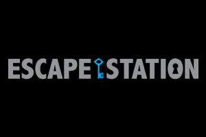 escapestation