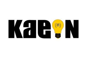 kaein