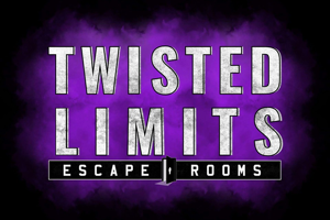 twistedlimits