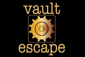 vaultescape