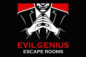 evilgeniusescaperooms