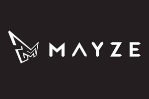 mayze2