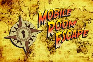 mobileroomescape