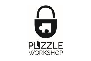 puzzleworkshop