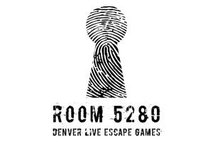 room5280