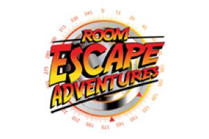 roomescapeadventures