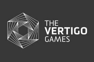 thevertigogames
