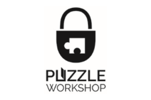 puzzleworkshop