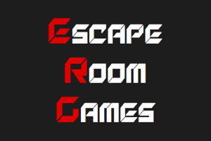 EscapeRoomGames2
