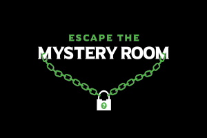 Peterborough Escape Room Sherlock
