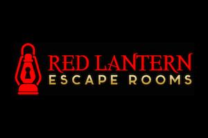 Escape Room Brea