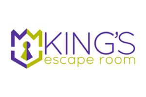 Esc Room Addict Escape Room Reviews And Consulting