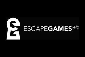 Escape Games Nyc >> Escape Games Nyc The Experiment Esc Room Addict